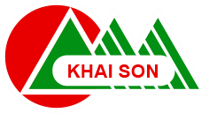Khải Sơn City Long Biên